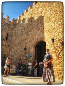 Visita-castillo-luna-rota-summerland
