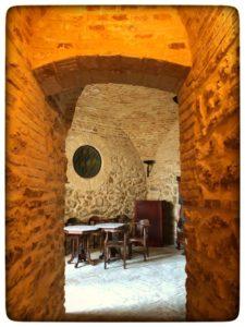 costureroduquesa-castilloluna-summerlandrota